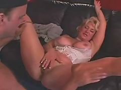 Charming fatty shows her pussy and gets it rubbed bbw mpegs