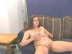 Only best bbw in sex action bbw mpegs