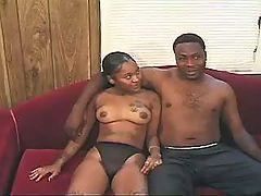 Bronzed fatty fucking hard with black stud bbw mpegs