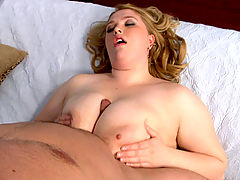 Sadie Berry: Tits, Tugs & Throat The Video bbw mpegs