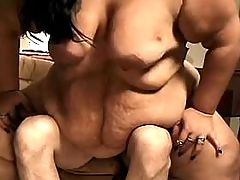 Chubby housewife screwed by dudes on sofa bbw mpegs