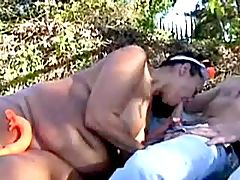 Big busty women satisfying stiff stick bbw mpegs