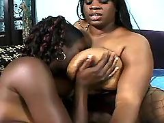 Sensual chubby ebony fucking with black dude bbw mpegs