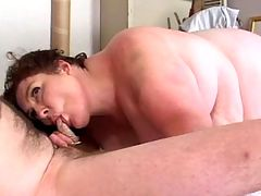 BBW honey in hot adult video bbw mpegs