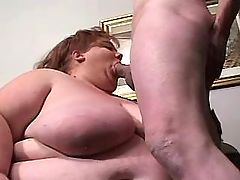 Sensual obese housewife fucking with black man bbw mpegs