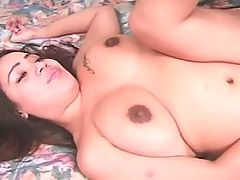 Pretty chuybby fatty gets drilled by blacky bbw mpegs