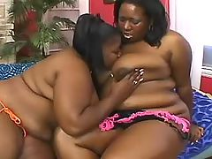 Young charming fatty slobbers her skinny boyfriend bbw mpegs