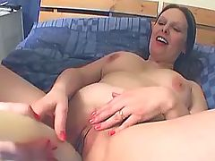 Free bbw porn clips preview bbw mpegs