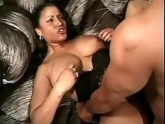 Sensual plump mummy fucking with old in pool bbw mpegs