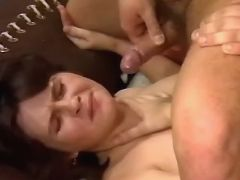 Pregnant cutie gets cumload on face bbw mpegs