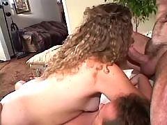 Tremendous lady blowing hard dicks bbw mpegs