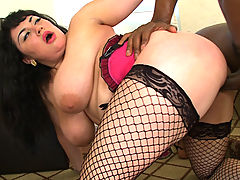 Julia Juggs In Heat bbw mpegs