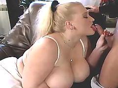 Barbara bermudo porn photos